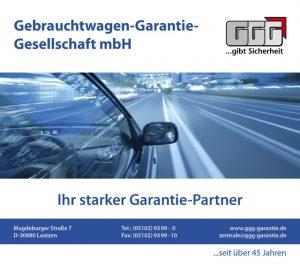 ggg_gw-garantie